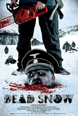 Tuyết Chết - Dead Snow 2009 (2009) Poster