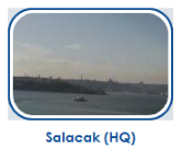 SALACAK