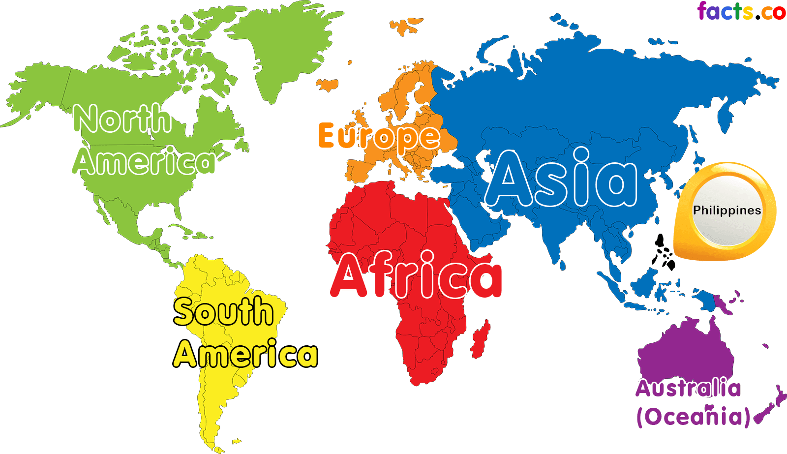 how to call australia from the philippines