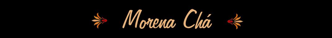 Morena Chá - redirecionando