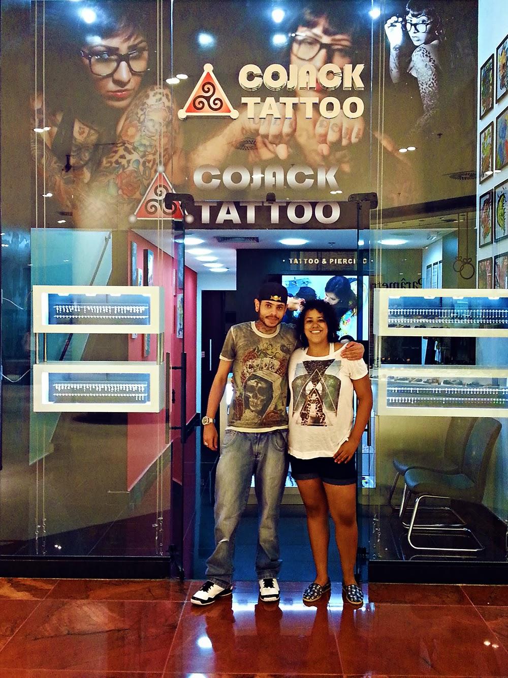 renata dias designer anderson moreira tatuador
