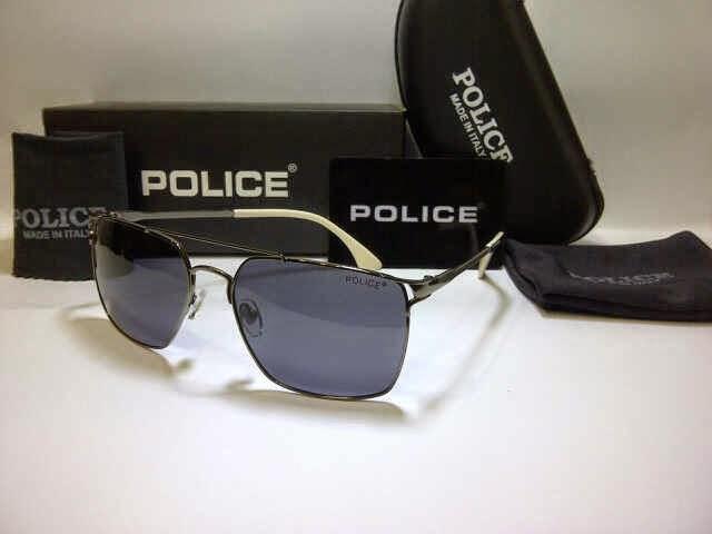 Jual Kacamata Police 809 KW grade super murah  2dd87c44d9