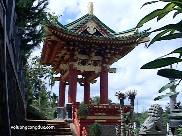 Chua-Mimh-Thanh-Gia-Lai-Pleiku-voluongcongduc.com-6