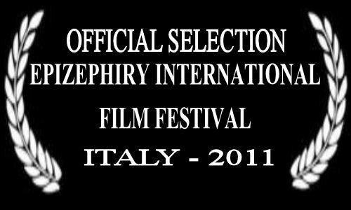 EPIZEPHIRY INTERNATIONAL FILM FESTIVAL
