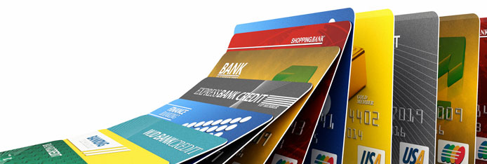 credit card counseling companies - 3