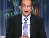 برنامج  90 دقيقة - يقدمه محمد شردى - حلقة السبت 23-5-2015