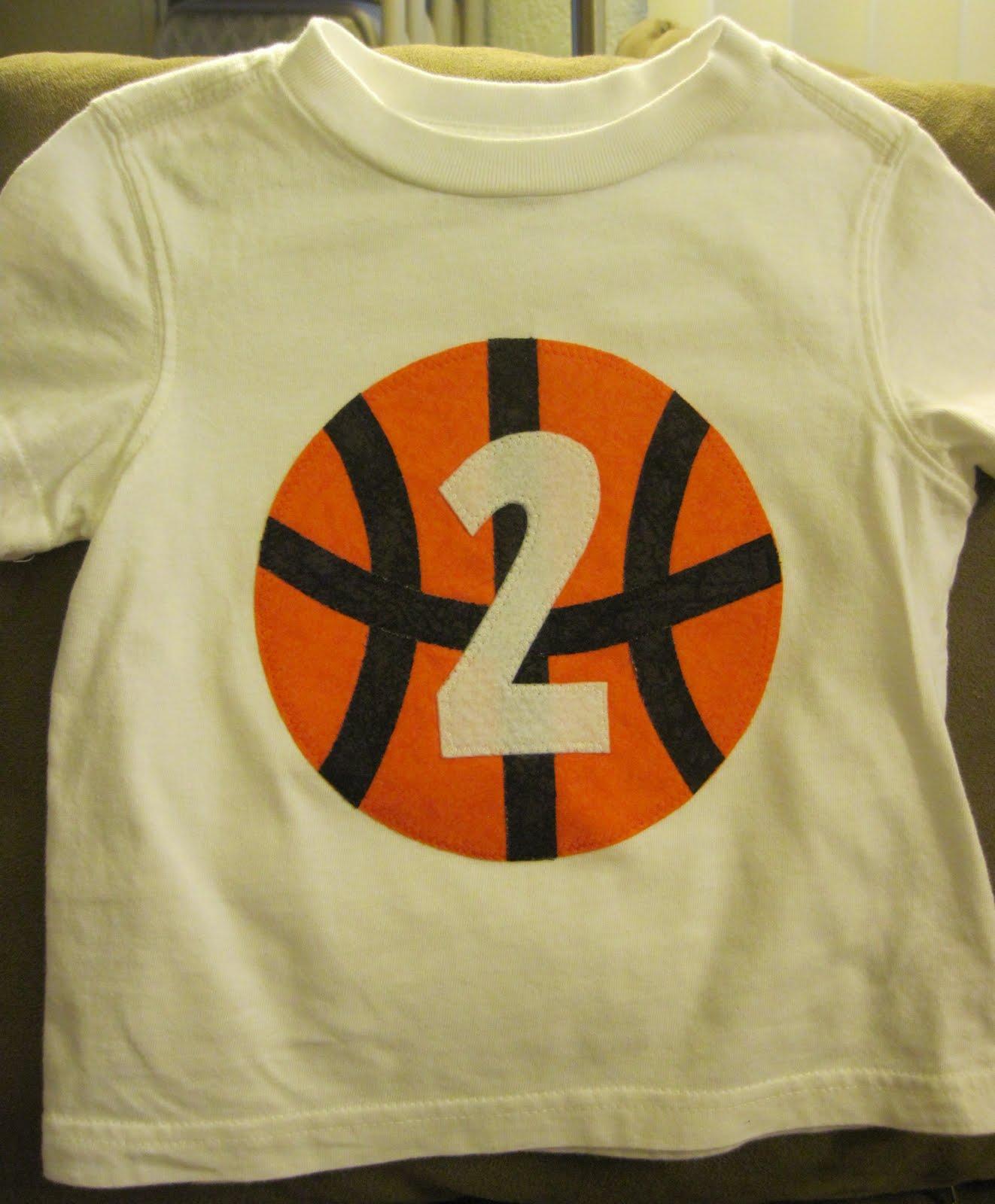 We luv 2 craft applique t shirt for Applique shirts for sale