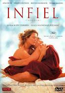 INFIEL (Liv Ullman, 2000): Radiografía de una infidelidad