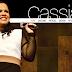 Novo site da cantora Cassiane está no ar com muitas novidades!
