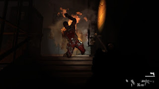 f.e.a.r.-3.pc-screenshot-www.ovagames.com-2