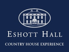 Eshott Hall