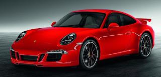 [Resim: Porsche+911+Carrera+1.jpg]
