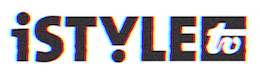 iSTYLE TV