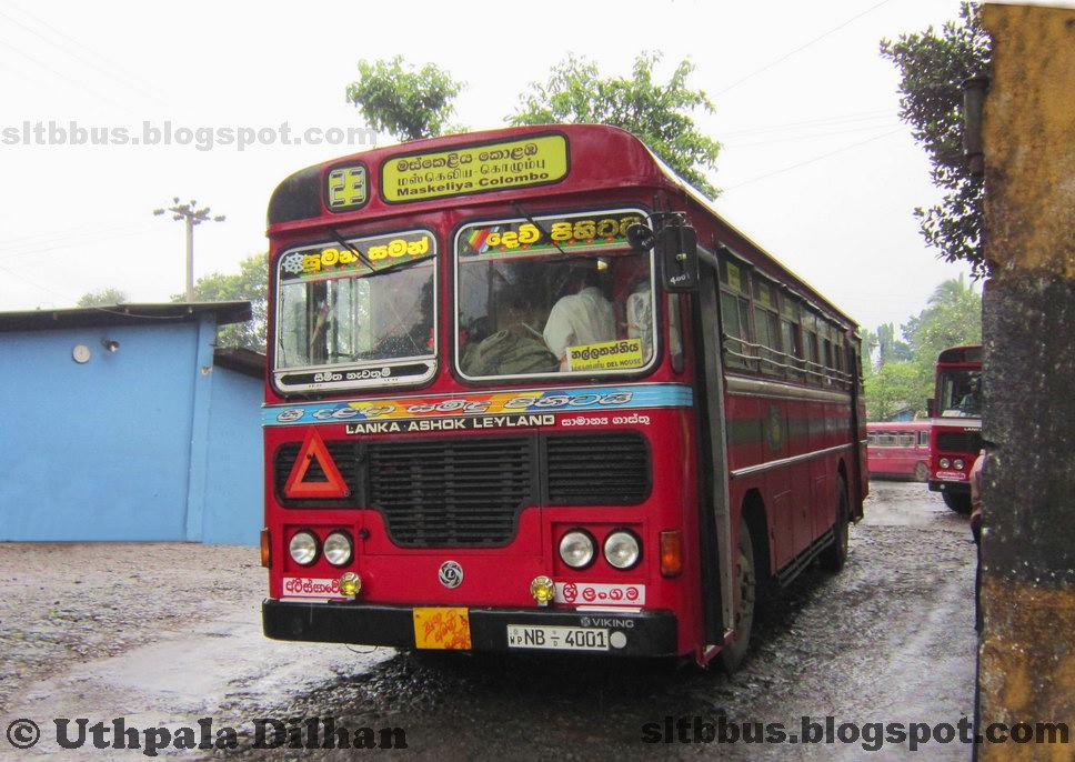 transport in sri lanka Top sri lanka transportation: see reviews and photos of transportation options in sri lanka on tripadvisor.