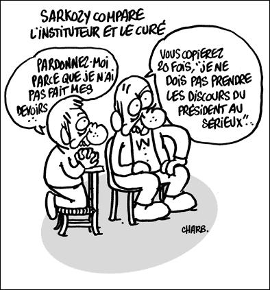 http://www.cahiers-pedagogiques.com/-Les-dessins-de-Charb-pour-Les-Cahiers#&panel1-1