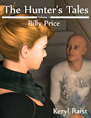 Hunter's Tales: Billy Price