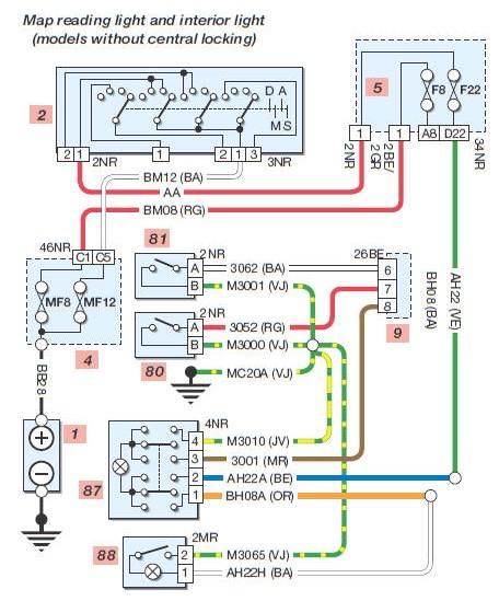 Diag Elect Peug further Help Help Boite A Fusible En Allemand T88400 additionally 93 Ford Ranger Fuel Pump Wiring Diagram furthermore 81zf1 Buenas Tardes Amigos Tengo Una Chevrolet Lumina Apv Modelo besides Ftempaz1. on diagrama caja de fusibles