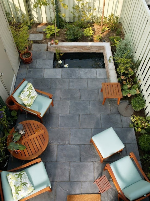 Garden design ideas small backyard designs 10jpg beautiful outdoor ...