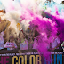 17 Aug 2014 (Sun) : The Color Run