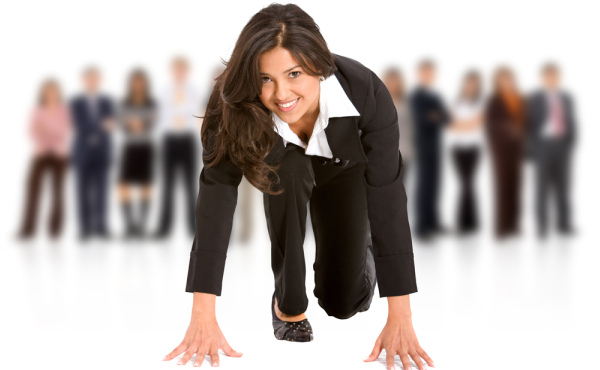 recomendaciones al iniciar negocios rentables