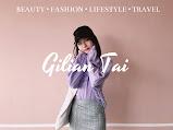 Gilian Tai