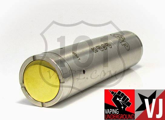http://101vape.com/mechanical-mods/398-gp-paps-mechanical-mod-clone.html#oid=1003_258