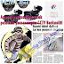 CCTV:Tiada Audit Dedah Penyelewangan Berlaku