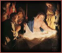 http://2.bp.blogspot.com/-5vGLsu8Oufc/UNaLx0aKQnI/AAAAAAAAF0Q/Su_gD_5l7DM/s400/Feliz+Navidad+2012.jpg