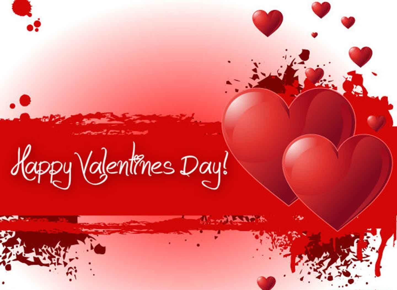 nice happy valentines day messages valentine jinni valentine message for husband