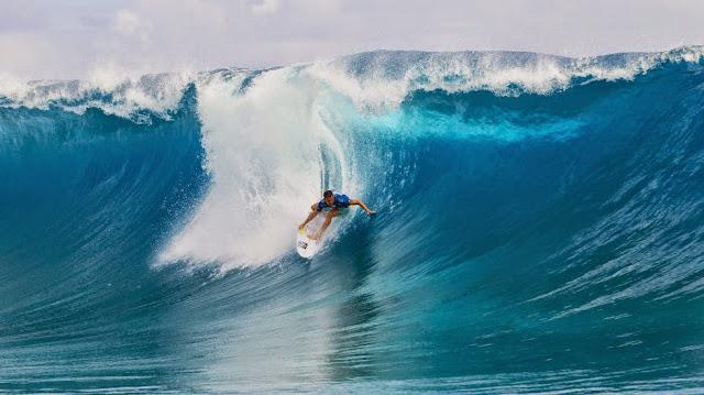 Billabong Pro Tahiti 2014 Ronda2 12 Foto ASP Kirstin
