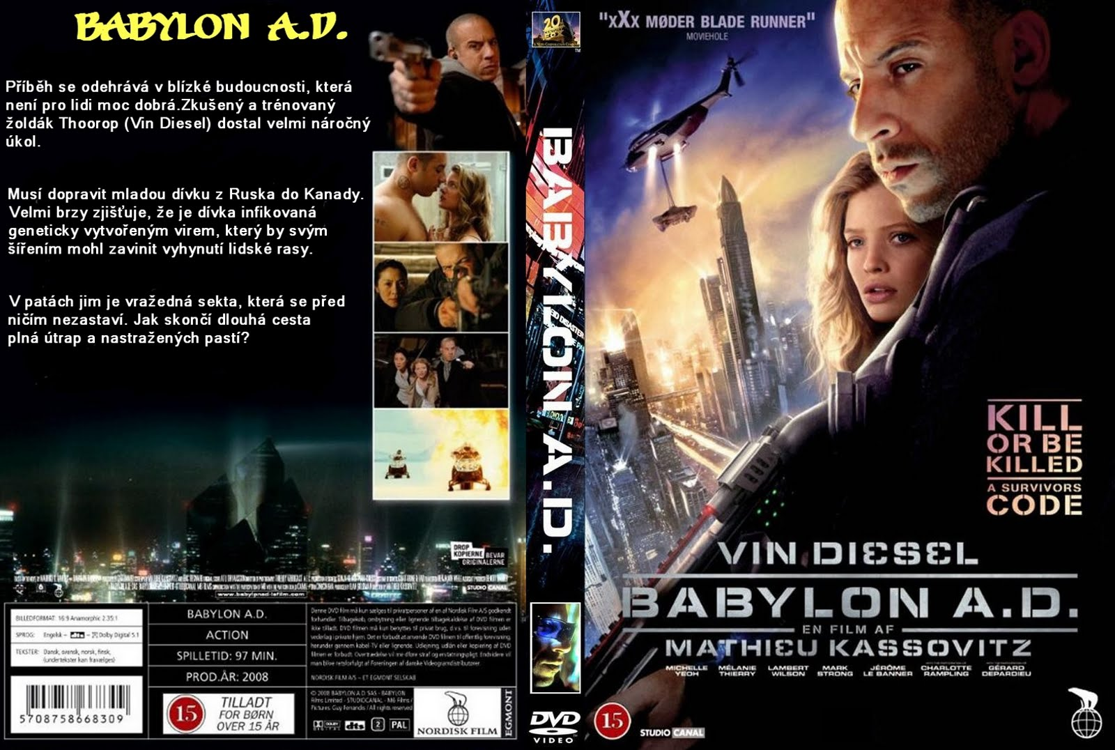 http://2.bp.blogspot.com/-5vImerLzs6w/TfedXN9gcqI/AAAAAAAAdj8/Yhw_xi3TbcA/s1600/Babylon_a_d.jpg