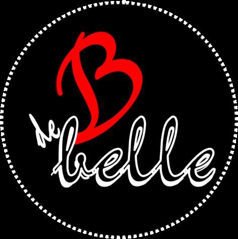 B de belle