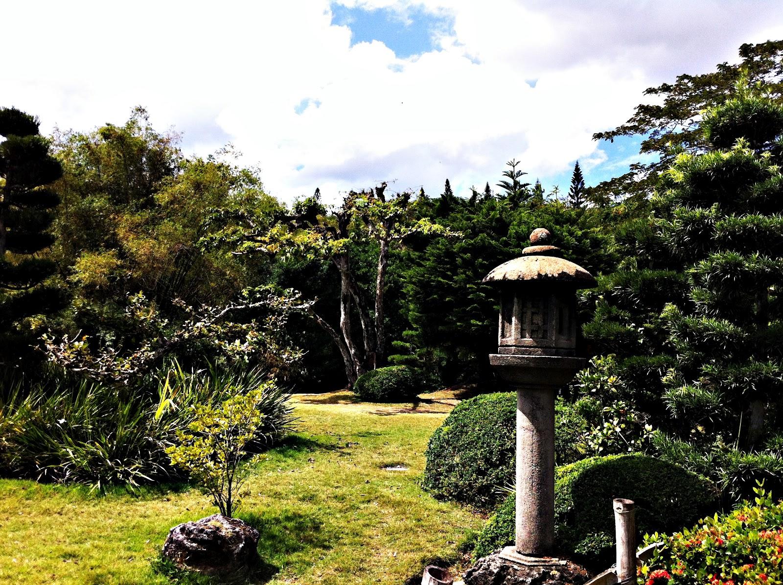 Diamond wedding bodas en el jard n bot nico nacional de for Bodas jardin botanico