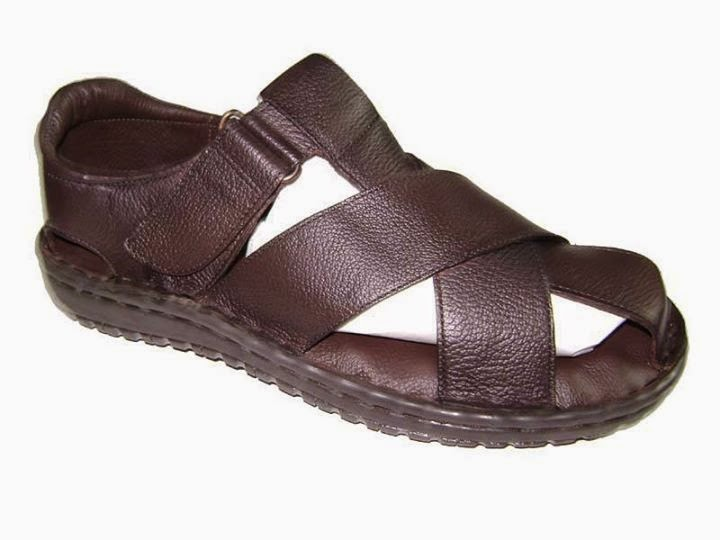 Prime Naalian Prime Naalian Summer Chappal Collection For Men
