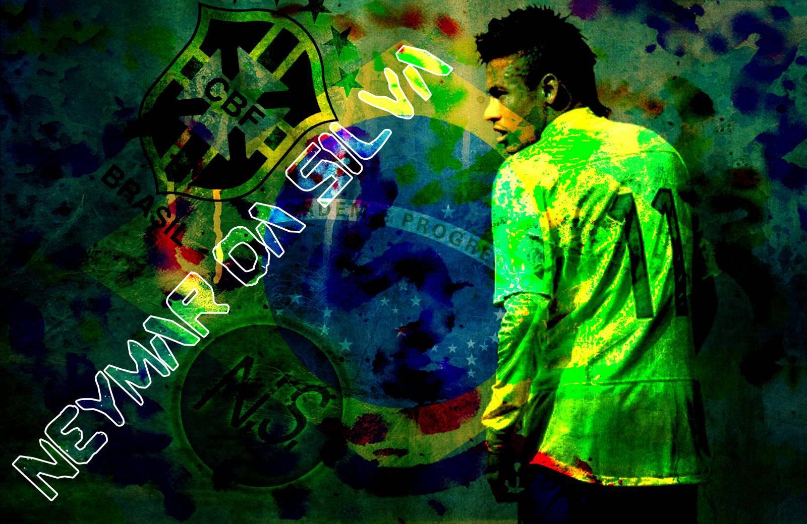 http://2.bp.blogspot.com/-5vKg0mfA0Bw/Tv32ksPhh-I/AAAAAAAAB2o/o6VZ9BP557Y/s1600/wallpaper-neymar-3.jpg