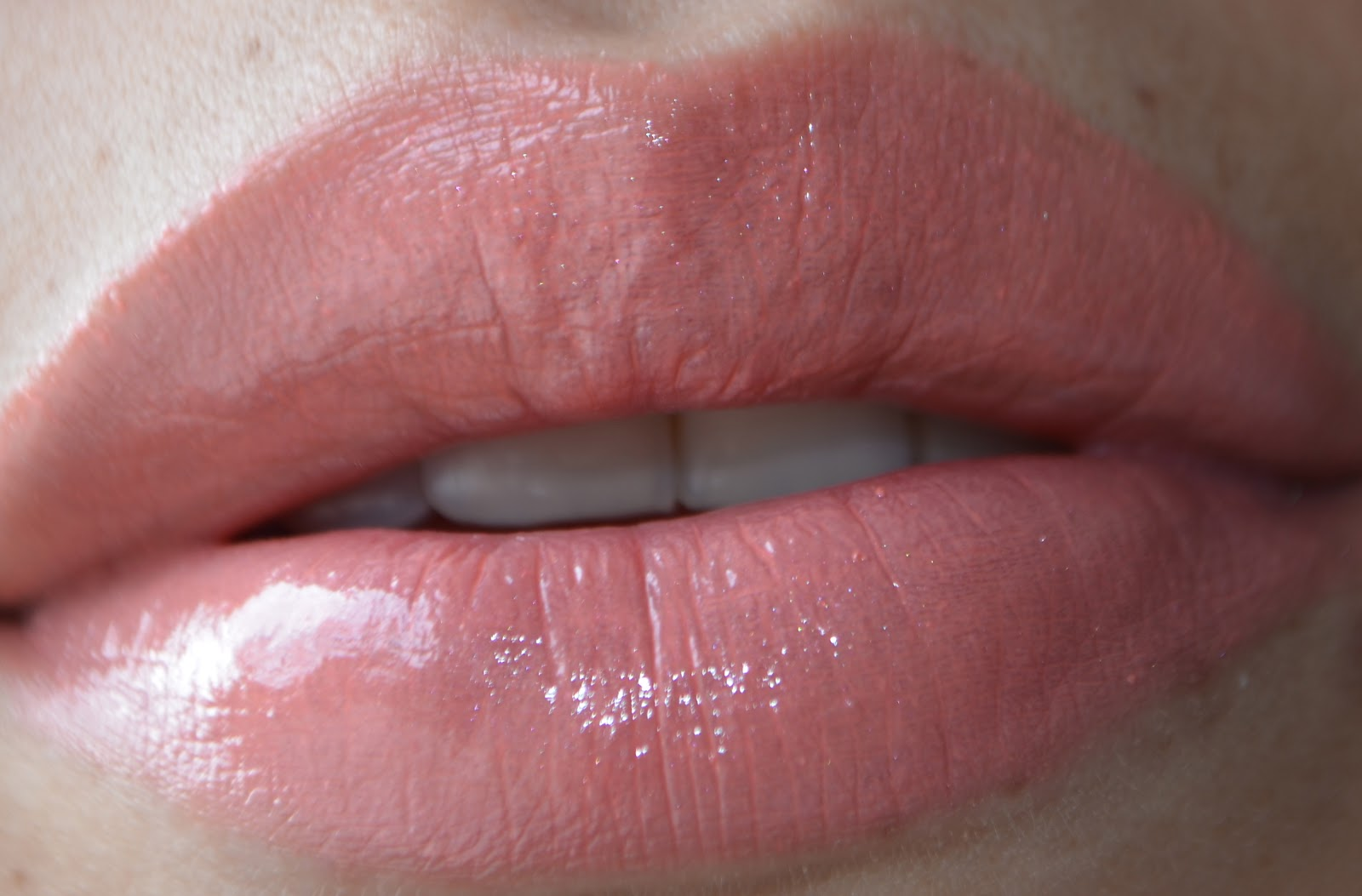 Mac Coral Bliss | gall...