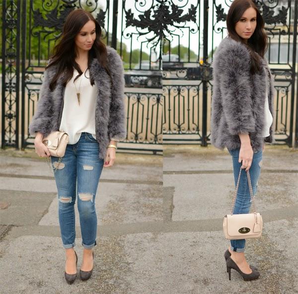 Feather-Jacket-Minusey-FashionBlog-Modeblog-Blog-Mode-Outfits