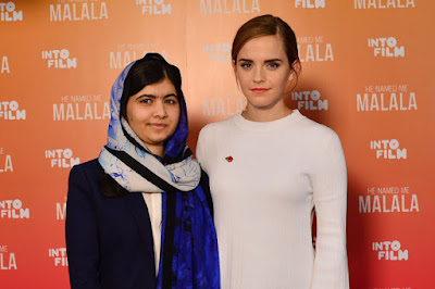 http://mic.com/articles/127986/emma-watson-and-malala-yousafzai-discuss-why-it-s-important-to-be-a-feminist#.A4cgiiytC?utm_source=policymicTBLR&utm_medium=main&utm_campaign=social