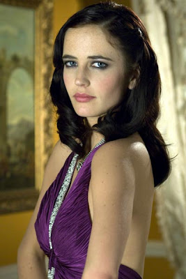 Eva Green Latest Pictures, Eva Green Latest picture, Eva Green Latest photo, Eva Green Latest photos