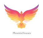 PhoenixHouses