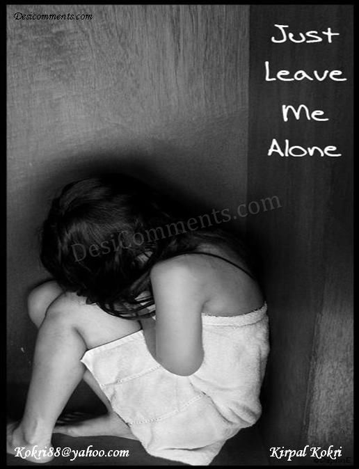 Sad Love Wallpaper Of Girl : sad alone girls wallpapers couple love wallpapers waiting wallpapers sad love wallpapers ...