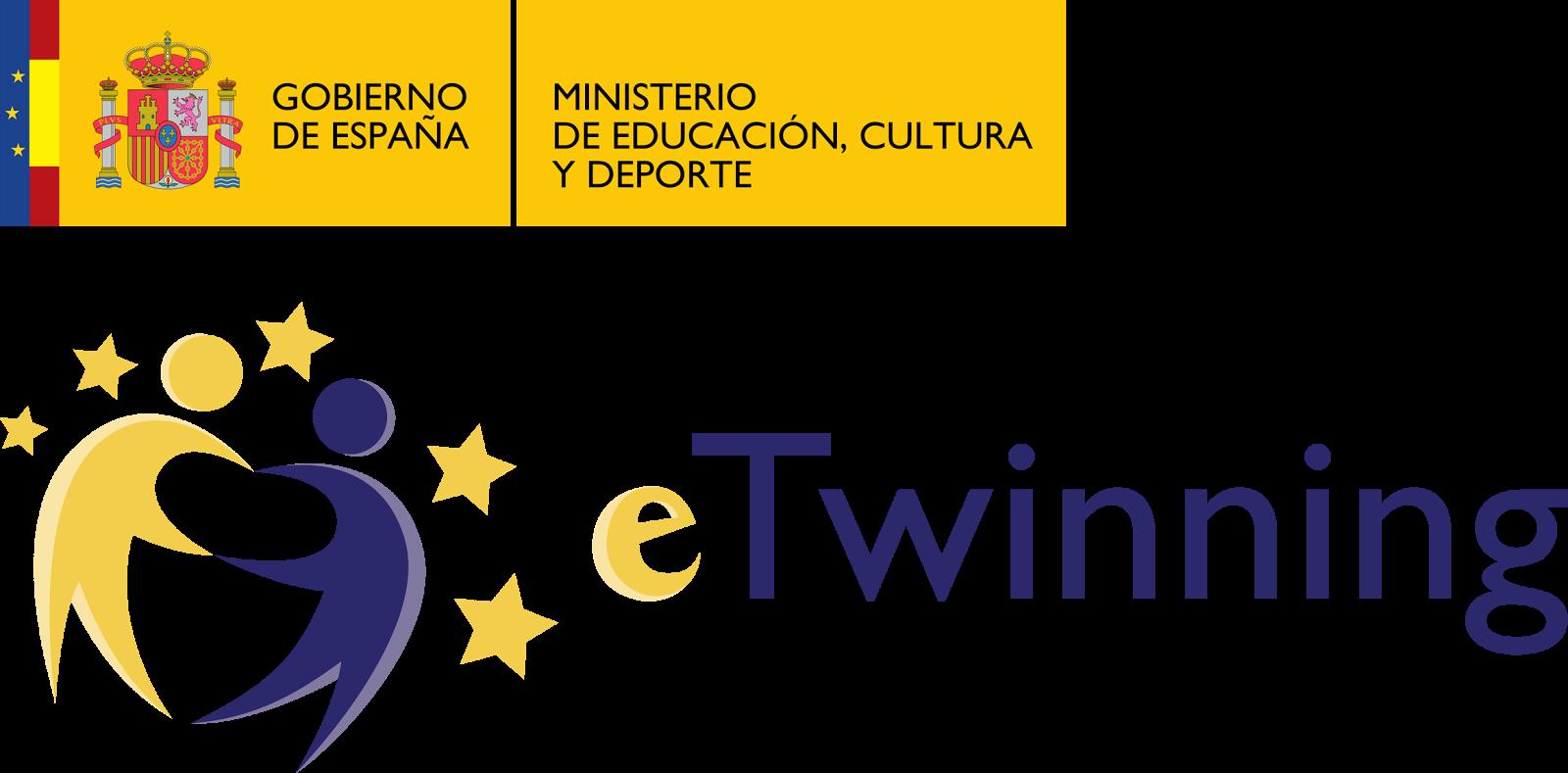 Etwinning.es