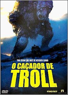 >Assistir Filme O Caçador de Troll Online Dublado Megavideo