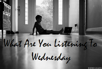 What Are You Listening to Wednesday