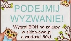 http://blog-sklep-ewa.blogspot.com/2013/11/wyzwanie-19-bingo.html