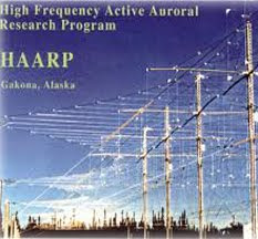 Haarp. Que es ?