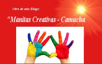 Otro de mis Blogs