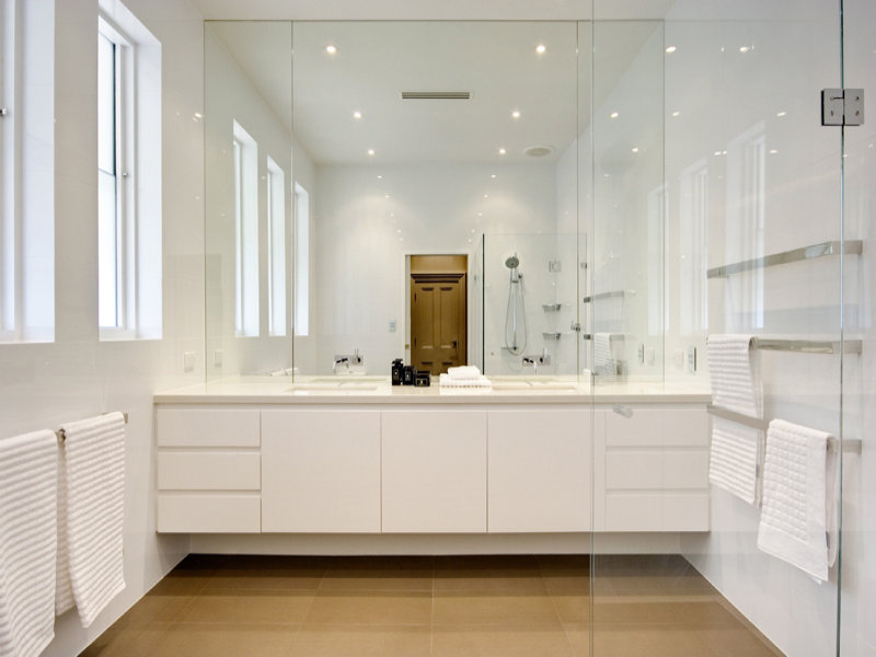 Remarkable Contemporary Bathroom Wall Mirrors 800 x 600 · 61 kB · jpeg