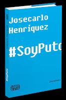 Mi libro #SoyPuto