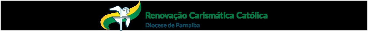 RCC Diocese de Parnaíba